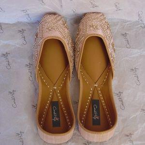 e0c37f57037 Bollywood Shoes on Poshmark